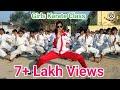 Karate Class in Hindi For Girls