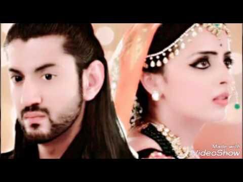 Gaurika Vm On  Subhanallah (  Yeh Jawani hai Deewani)... - Sreeram Chandra & Shilpa Rao... Mp3