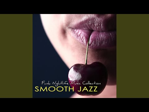 Sexual healing instrumental jazz