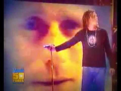 bisriccardino23-Steve's tribute to Nino Ferrer - L...