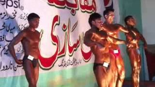 narowal body builder.mp4