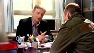 Сериал МЕЧ - 1 Серия [HD]
