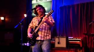 """Trip Around The Sun"" - Jeff Plankenhorn"
