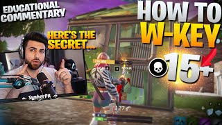 """HOW TO WIN 