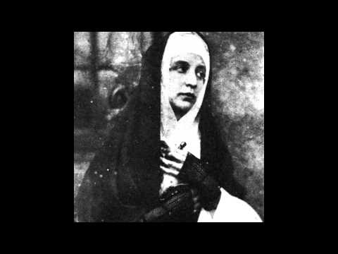 The Body & Thou - Released From Love / You, Whom i Have Always Hated (2015) (Full Album)