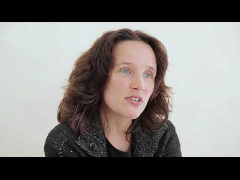Was würden Sie in der Welt verändern, Hélène Grimaud?