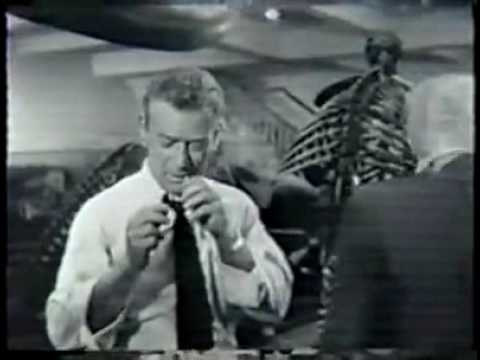 28 Min Compilation Of Kool Cigarette Commercials From 1960s