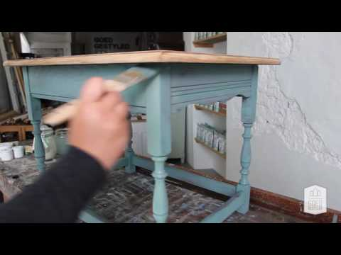 Cursus Meubels Opknappen : Workshop meubels patineren copylmdp