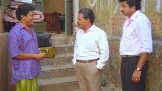 സുഖിപ്പിക്കല്ലേ മോനെ .. നീ ഒട്ടിയാല് പിന്നെ വിടില്ല | Innocent , Jayaram , Jagadish - Shubhayathra