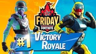 friday-fortnite-20-000-tournament