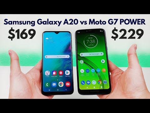 samsung-galaxy-a20-vs-moto-g7-power---who-will-win?