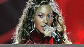 Beyonce  Sweet Dreams  Smash Mode Club Mix