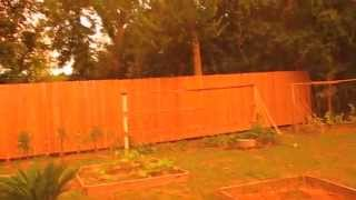 Trellis And Flower Bed Ideas, Do It Yourself