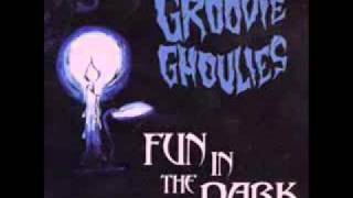 Watch Groovie Ghoulies She Gets All The Girls video