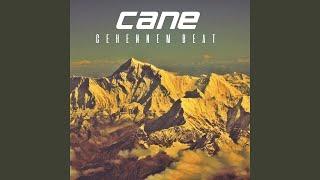Cehennem Beat - Cane