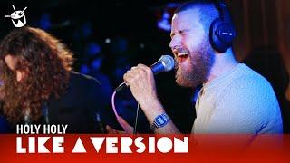 Baixar Holy Holy - 'True Lovers' (live on triple j)
