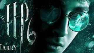 Harry Potter and the Half Blood Prince- Opening Mp3. + download LiNk