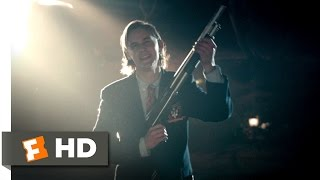 The Purge (6/10) Movie CLIP - The Freaks Are Coming In (2013) HD