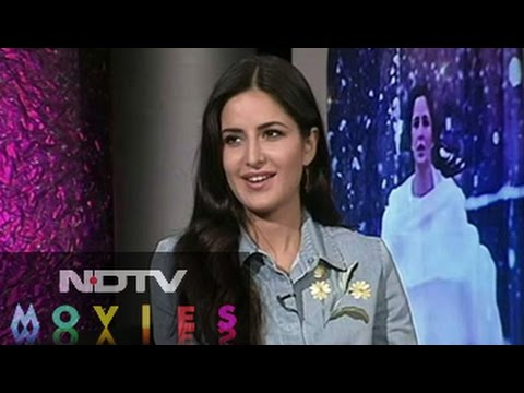 Nobody loved me when I was a child: Katrina