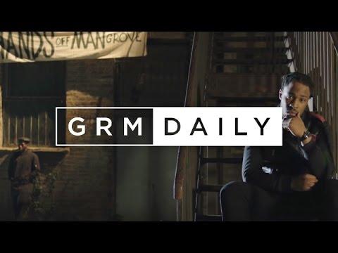 NEW GEN ft. Avelino & Tiggs da Author - Ring The Alarm [Official Video]