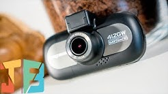 Nextbase 412GW Dash Cam UK CONSUMER review