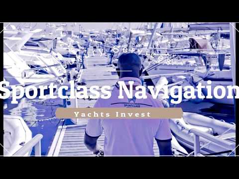 W&w Luxury  - location de yachts  à Cannes