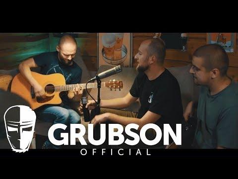 GRUBSON & SANEPID - Stare śmieci / Nowe rzeczy (ACOUSTIC VERSION) #GatunekL