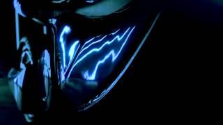 [E3 2012] Loco Cycle - E3 Teaser Trailer