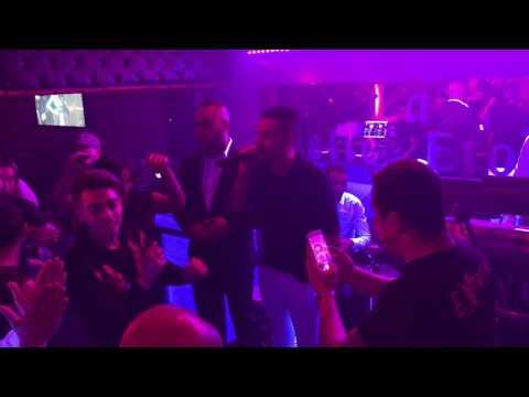 Mazouzi Sghir 2017  - Omri snapili عمري سنابلي live la belle étoile