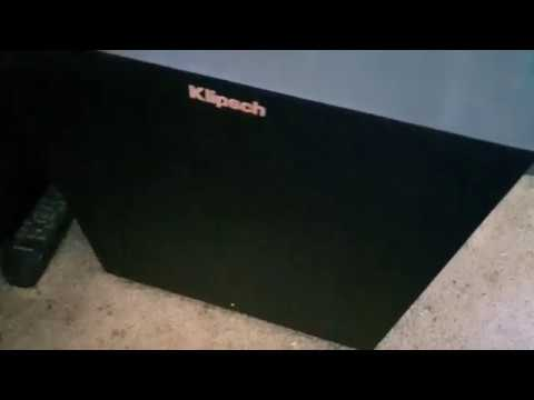 klipsch-r-8sw-port-noise