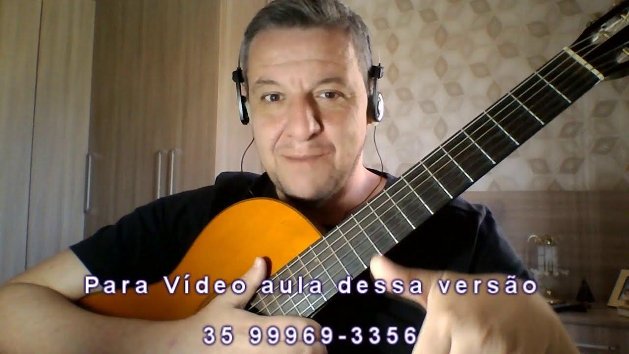 Tiro ao Álvaro - Cover - Adoniram Barbosa