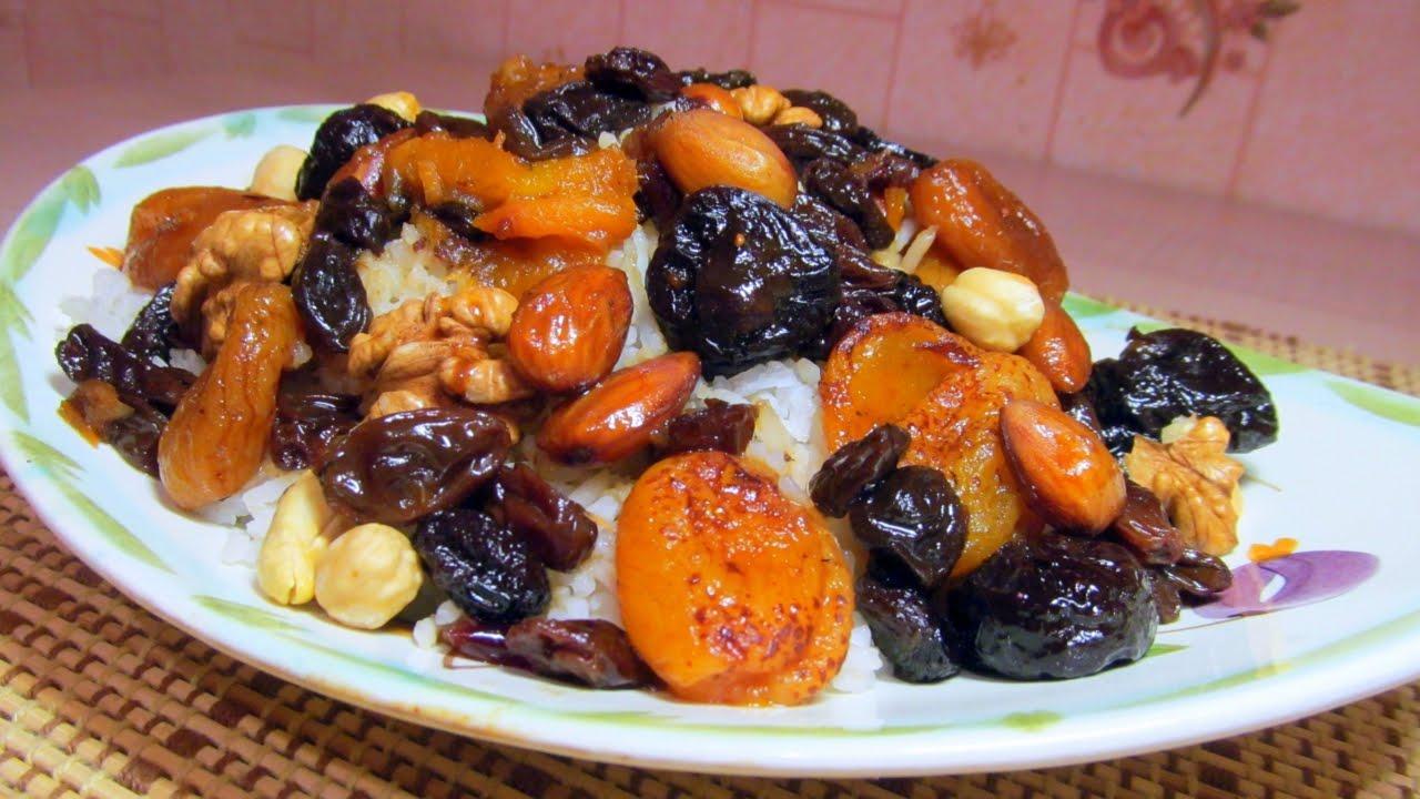 Блюда с рыбным фаршем рецепт с фото