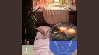 잠자기 좋은날 침실위의 멜로디 (Bedtime Melo…