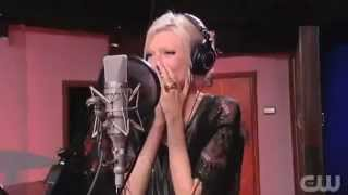 ANTM Cycle 18 Music Video - Aiming For You (Sophie Sumner)