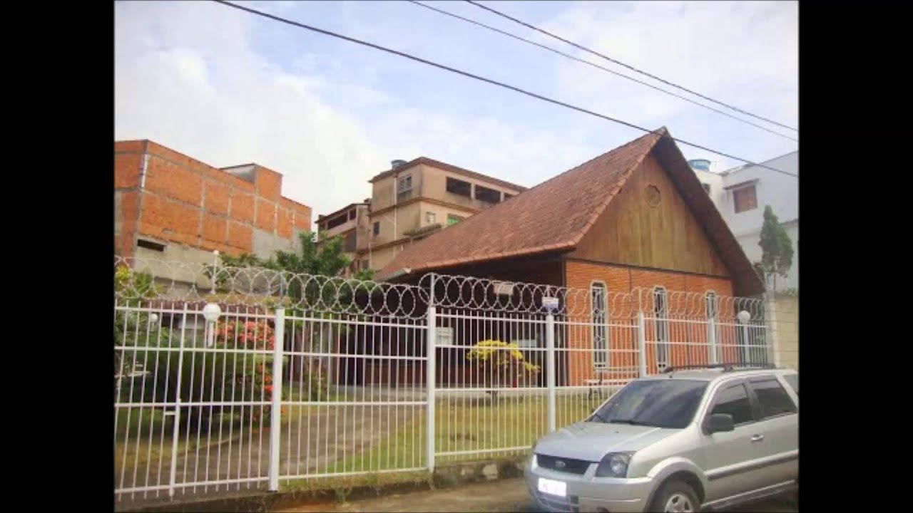 É hora de recomeçar - Igreja Cristã Maranata