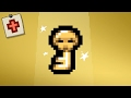 IT'S THE KEY [26] Afterbirth+ Gameplay | The Binding Of Isaac Afterbirth+ Let's Play