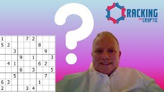Learning to solve Hard Sudoku