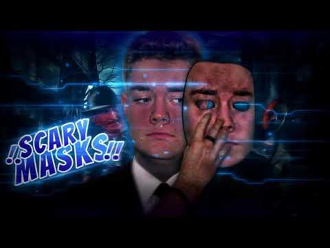 AlwinK - IM BACK! (SHOP OPEN!)