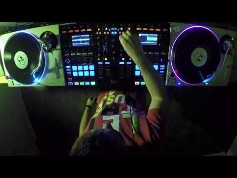 Soulful House DJ mix - Sesión DJ música Soulful House | Jose Ródenas DJ (2017-05-26)