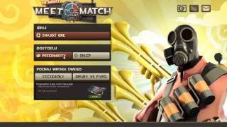 How to get AWP Team Fortress 2