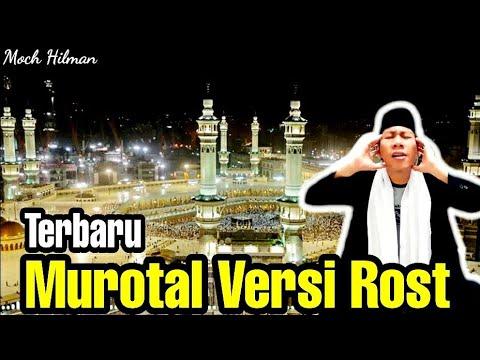 murotal-al-qur'an-yang-sangat-menyentuh-qolbu-versi-lagu-rost