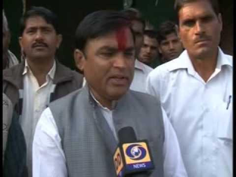 Janadesh: Closer look at poll-bound Bhitarwar, Madhya Pradesh