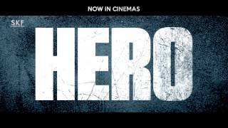 HERO | Watch the blockbuster on the big screen | Sooraj Pancholi, Athiya Shetty