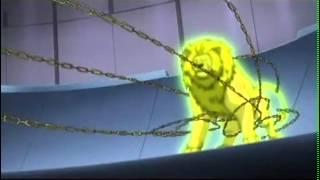 BbMm Epizoda 49 - OSLOBODJENA DIVLJA ZVER.flv
