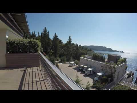 Premium three bedroom apartment for sale in Budva - Property in Montenegro