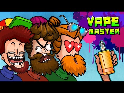 Vape Master  For Pc - Download For Windows 7,10 and Mac