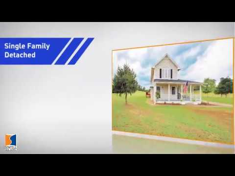 4304 Lorena Lane, Maryville, TN 37804 Listing Video