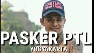 Lagu baru IKS PTL yogyakarta
