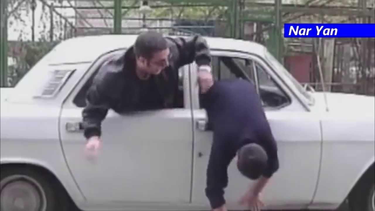 armyanskie-prikoli-video-porno-so-zreloy-video