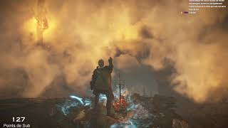 (Re)Découverte de Demon's Souls ! - Playthrough #14 FR HD